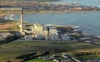 Peterhead Power Station; Source: SSE