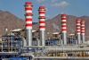 Pakistan's gas power plant operators face price hikes
