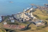 The Peterhead CCS project will be shelved