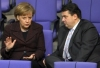 Chancellor A. Merkel and Minister S. Gabriel have dashed hopes for a capacity market in Germany