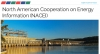 Canada, Mexico, US jointly publish energy information