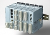 Siemens launches telecontrol & grid automation system