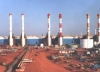 To generate the 500 MW, Dabhol needs 1.97 mmscmd of gas