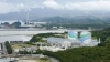 The Sendai reactors are one of Japan's first nuclear units to be restarted