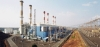 To run at full capacity the 1,967 MW Dabhol plant would need 8.5 MMcm/d of gas