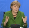 Merkel considers cuts in EEG levy to help gas power plants operate profitably