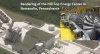 GE's HA turbine to power 620-MW power project in Pennsylvania