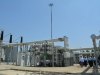 All electricity from the Myingyan plant will be sold to EPGE
