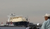 Japan's LNG imports fall amid nuclear restarts, thermal coal competition