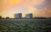 India LNG imports rise despite infrastructure and pricing restrictions