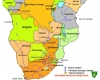 WSP to develop 330kV interconnector in Central Africa