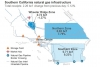 SoCalGas warns of infrastructure constraints this summer