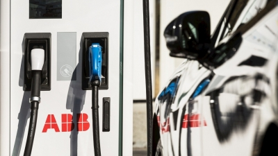 E-mobility will help curb Australia's emissions and reduce oil imports