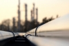 Gas industry urged to develop strategy to meet EU emissions targets