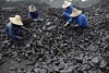 New-build coal power undermines Japan's emission targets
