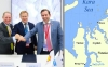 Gazprom Neft, Shell and Repsol to develop oil and gas blocks in Siberia