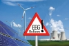 End of FITs risks to slow down Energiewende
