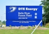 Michigan regulator clears DTE Energy's request to build a $1bn gas power plant