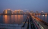 KOGAS buys more US LNG to help facilitate coal-to-gas switch