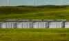 Tesla edges closer to record-breaking 1 GWh energy storage project