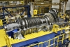 GE beats Siemens and MHPS on orders for large-scale gas turbine