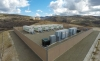 Greensmith, E.ON complete energy storage in Texas