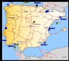 Volatility in Spain's gas demand set to rise - Enagas