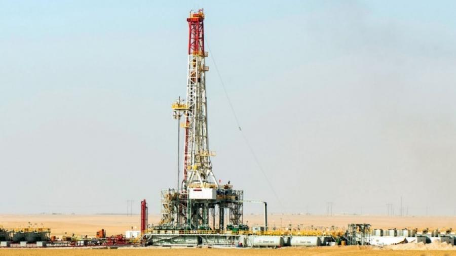 Exxonmobil Near Me >> Saudi Arabia shifts to burning natural gas, not HFO - Gas To Power Journal